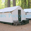 The classic Camp Curry Tent Cabins.  I've spent many nights in those tents.