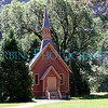 "Yosemite Chapel is the only remaining building from the original Yosemite village left in the Valley.   This photo is part of my book, <a href=""http://www.blurb.com/bookstore/detail/319400"">Yosemite: A State of Mind</a>."