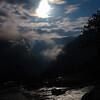 Full Moon 2-8-9