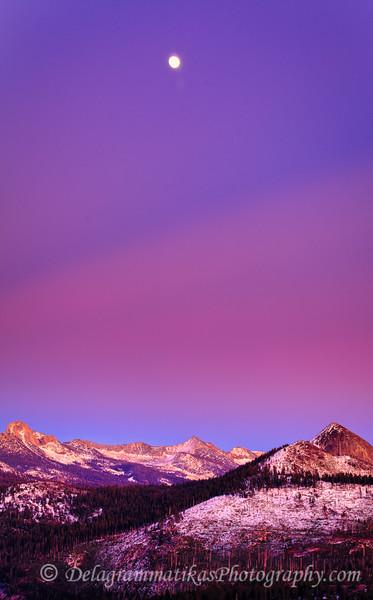 20111008_Yosemite_1891