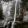 Vernal Falls - Flow