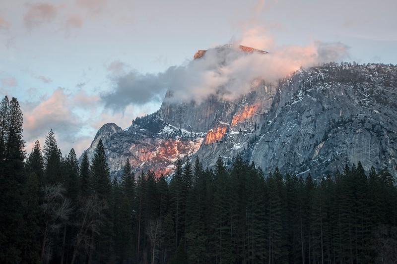Yosemite 1069