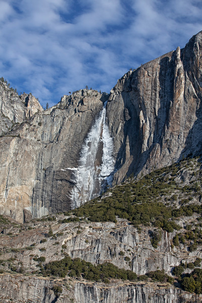Yosemite 9957