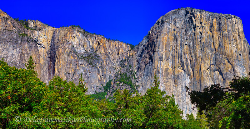 20111008_Yosemite_1787