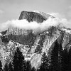 Yosemite 0885