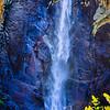 20111008_Yosemite_1784