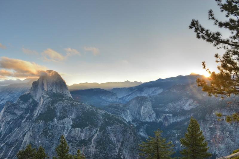 Yosemite_24