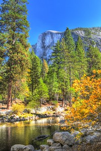 Yosemite_13