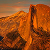 20111008_Yosemite_1854
