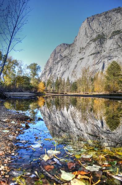 Yosemite_5