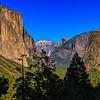 20111008_Yosemite_1829
