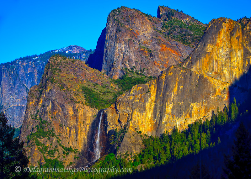 20111008_Yosemite_1840
