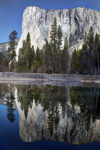 Yosemite 0038