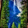 20111008_Yosemite_1815