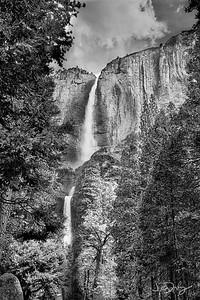 Yosemite Falls-2-2-2