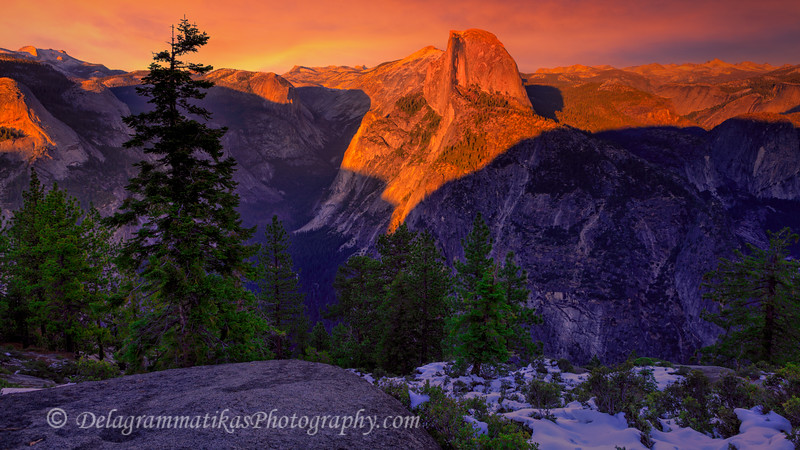 20111008_Yosemite_1845