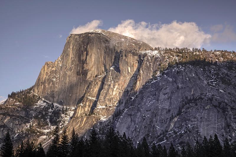 Yosemite 0958