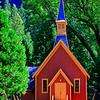 20111008_Yosemite_1806