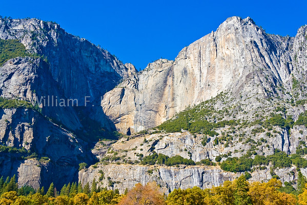 YosemiteFallsOct0019
