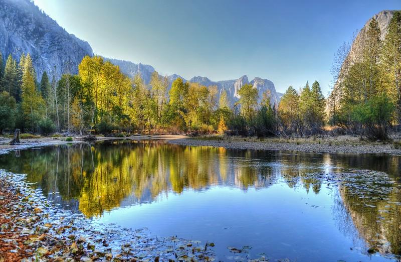 Yosemite_6