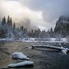 Yosemite 2-9