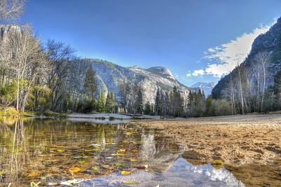 Yosemite_23