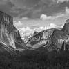 Yosemite 0937b