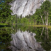 Yosemite Reflections 6400