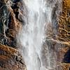 Bridalveil Falls 0167