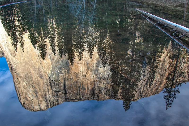 Yosemite 0009