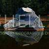 Stillness - Mirror Lake