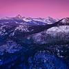 20111008_Yosemite_1885