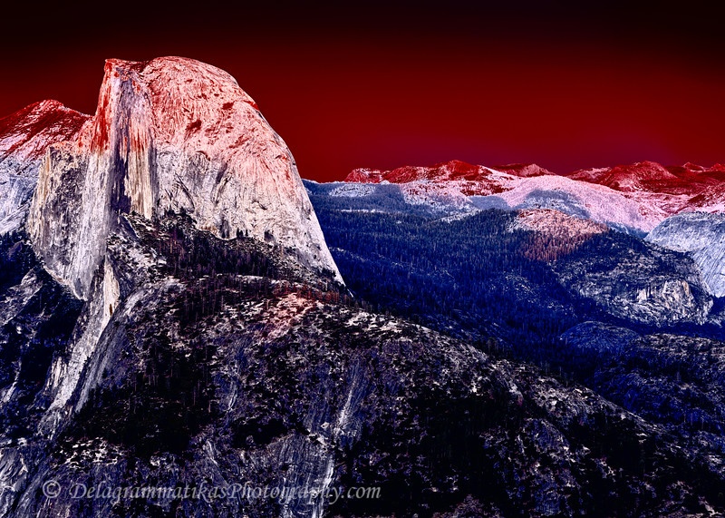 20111008_Yosemite_1879