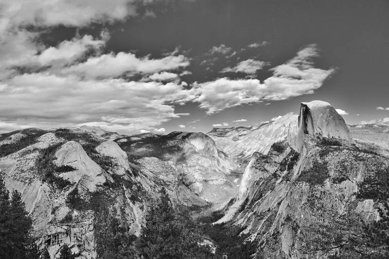 Yosemite_17