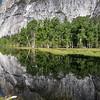 Yosemite Reflections 10