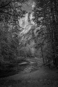 A River Runs Trough It-2