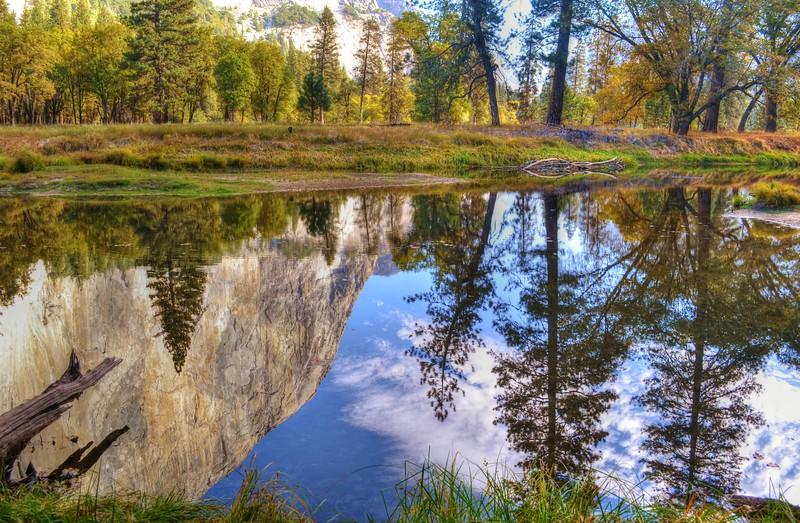 Yosemite_25
