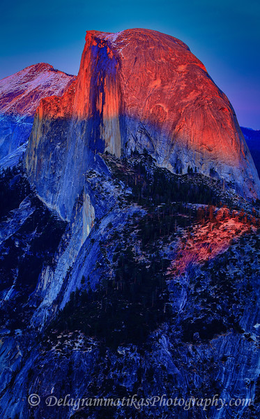 20111008_Yosemite_1875