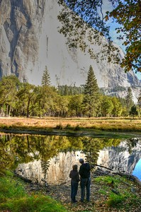 Yosemite_22