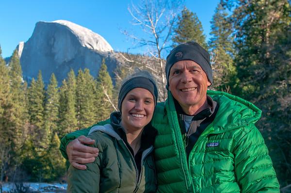 Yosemite12-29-13_1-1-14