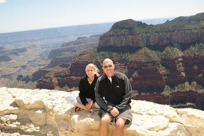 Lo&Dad_NorthRimGrandCanyon_05-29-08