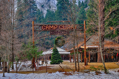 CampCurry 12-31-13