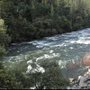 Video of the Merced River flowing from our balcony.
