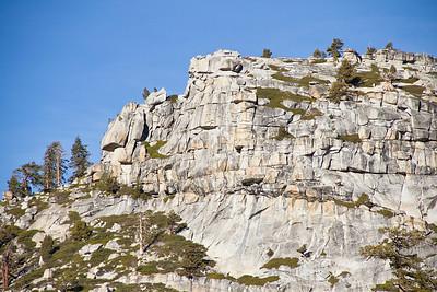 Yosemite National Park, California January 5, 2012 J5(5)