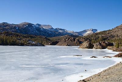 Yosemite National Park, California January 5, 2012 J5(19)