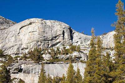 Yosemite National Park, California January 5, 2012 J5(14)