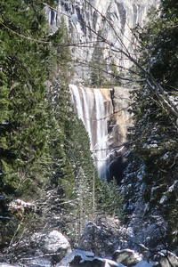 Vernal Fall February 24, 2007 F24(16)