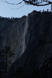 Yosemite National Park, California February 15, 2010 F15(24)