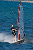 Wind Surfing 2