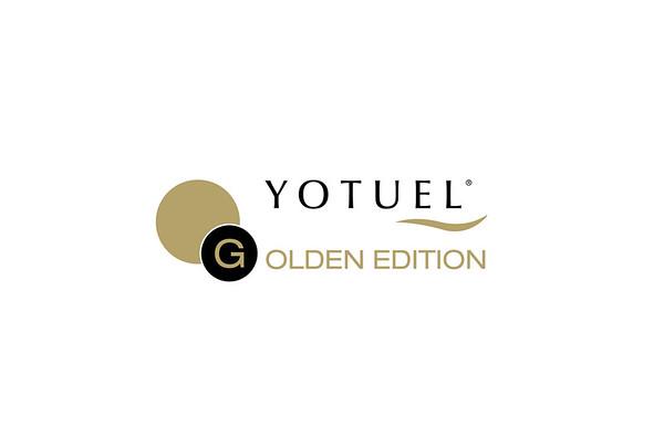 Yotuel Golden Edition - 26 octubre 2017
